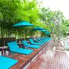 The Serenity Hua Hin