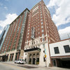 Holiday Inn Kansas City Downtown Aladdin