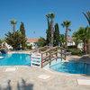 Tsokkos Sun Gardens Hotel Apartments
