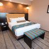 Best Western Plus Kendall Airport Hotel & Suites