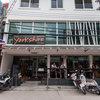 The Yorkshire Inn Hotel, Bar & Restaurant