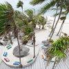 Photo of Papaya Playa Cancun