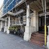 Photo of Hyde Park Hostel London