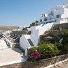 Photo of Kouros Hotel & Suites Mykonos Town
