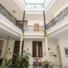 Hôtel YIT Casa Grande