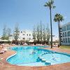 Ebano Select Apartments