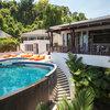 Cham's House Koh Kood Resort