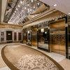 โรงแรมแกรนด์ ลิสบัว