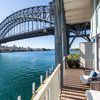 Pier One Sydney Harbour, Autograph Collection