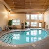 Deadwood Mountain Grand Hotel, a Holiday Inn Resort