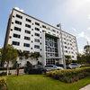 迈阿密多拉元素酒店
