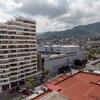 Gran Plaza Hotel Acapulco
