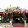 Photo of Magic Tulip Beach Hotel Oludeniz