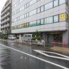 東京木場酒店