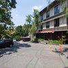 Summer Hill Private Villas Hotel & Conference