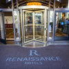 Photo of Renaissance Seattle Hotel