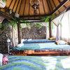 Hawaii Bali Hotel & Airy