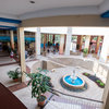 Photo of Brisas del Caribe Hotel Varadero