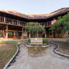 Villa Karang Hotel