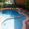 Photo of Apartamentos Levante Lux Benidorm