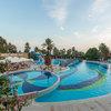Photo of 7800 Cesme Residences & Hotel
