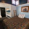 Red Caboose Motel, Restaurant & Gift Shop