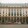 Crowne Plaza St. Petersburg - Ligovsky