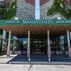 Photo of Torres de Manantiales Apartments Mar del Plata