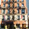 The Hotel @ New York City