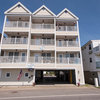 Photo of Atlantic Breeze Suites Hampton