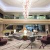 Carlton Hotel Singapore