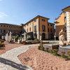 Photo of Villa Porro Pirelli Induno Olona