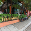 The Small, Krabi