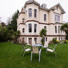 Photo of The Chocolate Boutique Hotel Bournemouth