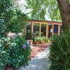 Photo of Lurline House Katoomba