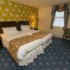 Best Western Kilima Hotel
