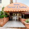 Photo of Hotel Garant Boca Chica
