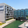 Photo of AHA Harbour Bridge Hotel & Suites Cape Town