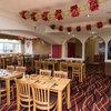 Photo of Hotel Craig-Y-Don Blackpool