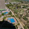 Photo of Paraiso Ten Apartments Benidorm