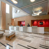 The Metropolitan Hotel & Spa