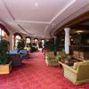 Kempinski Hotel Grand Arena