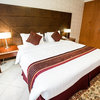 فندق بلفيديري كورت