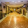 立川格兰德酒店