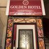 فندق جولدن القاهرة