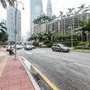 Photo of Impiana KLCC Hotel Kuala Lumpur