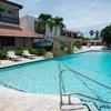 Grand Bahi-a Ocean View Hotel