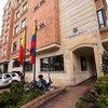 Photo of Hotel Morrison 84 Bogota