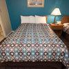 藍色海豚旅館
