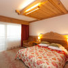 The Twin or Double Comfort Room at the Hotel Bania Thermal & Ski (203345250)